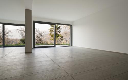 Ústí nad Labem čištění podlah